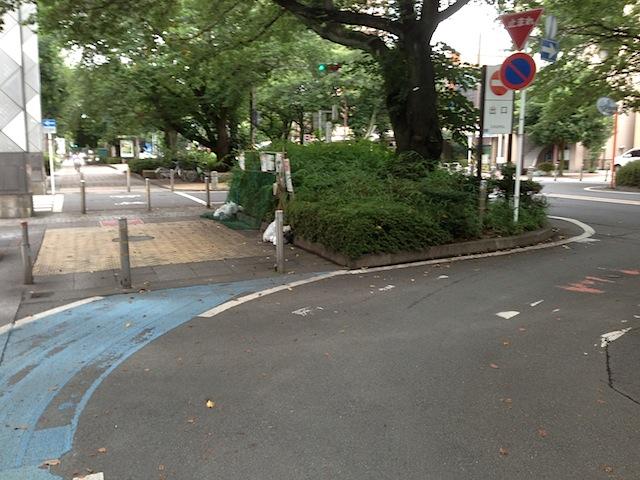 130826_sagamihara_012