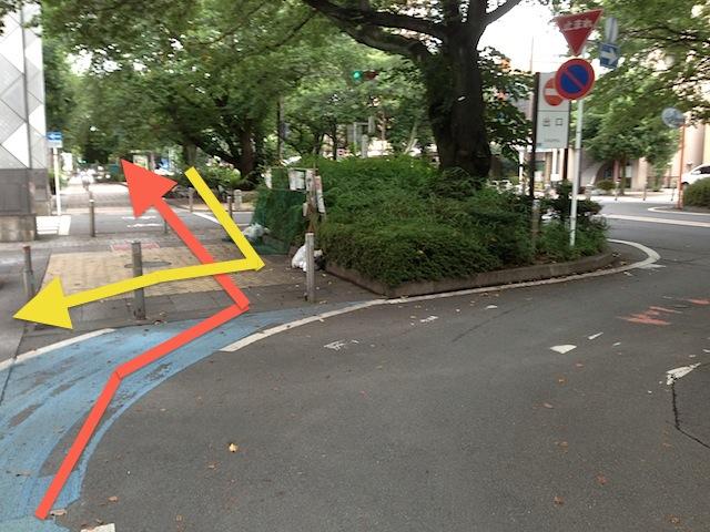 130826_sagamihara_015