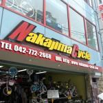 nakajima_005