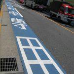 自転車ネットワーク策定、少しずつ前へ。
