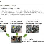 千代田区が自転車利用ガイドライン(素案)への意見を募集中