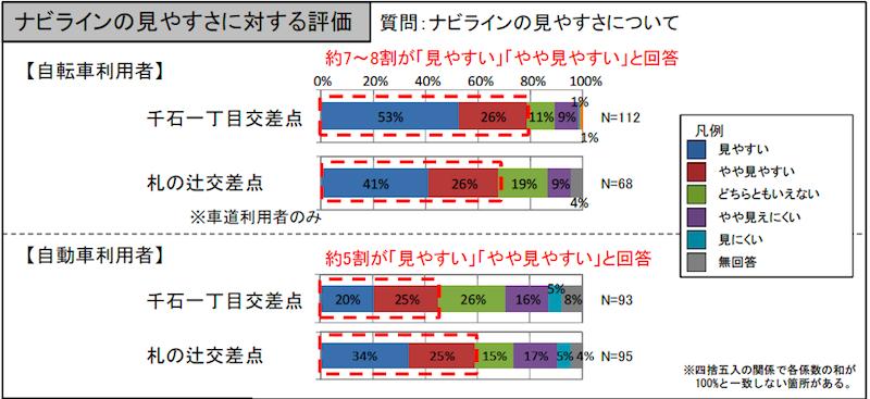 131227_miyasusa