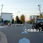 湘南で進む自転車通行環境の整備