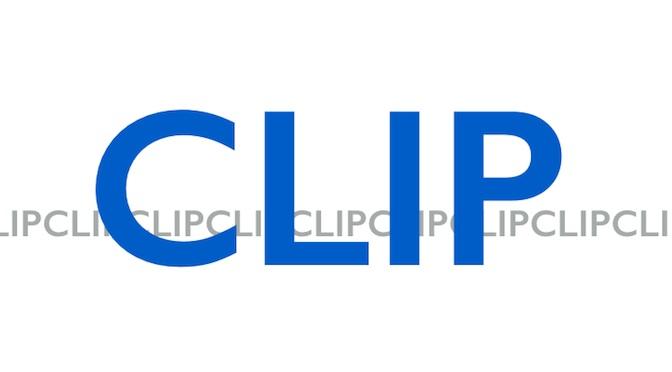 _clip_c_img