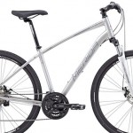 2014年版・初心者のためのクロスバイクの見分け方・選び方