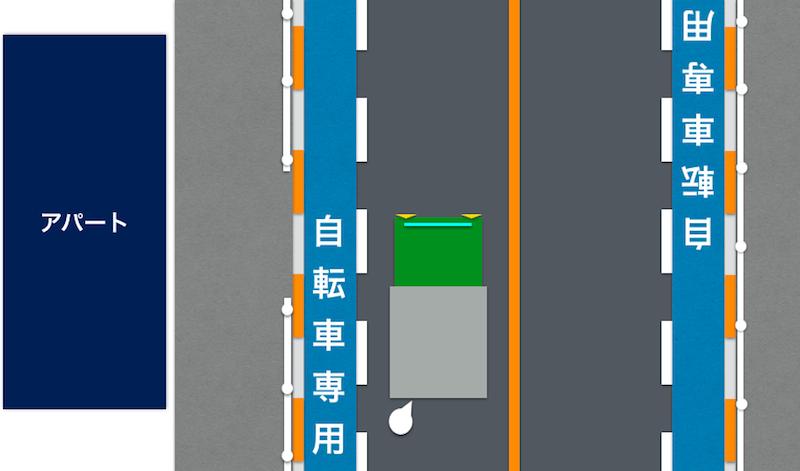 140212_lane