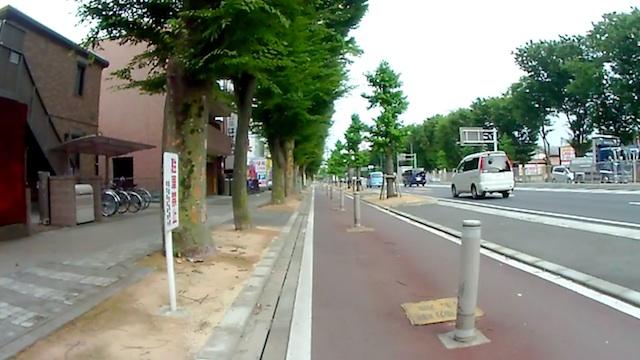 140218_sagamihara_001