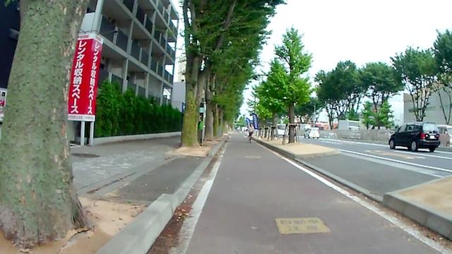140218_sagamihara_002
