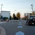 舛添都知事「自転車の活用を推進するために、様々な手を打ちたい」