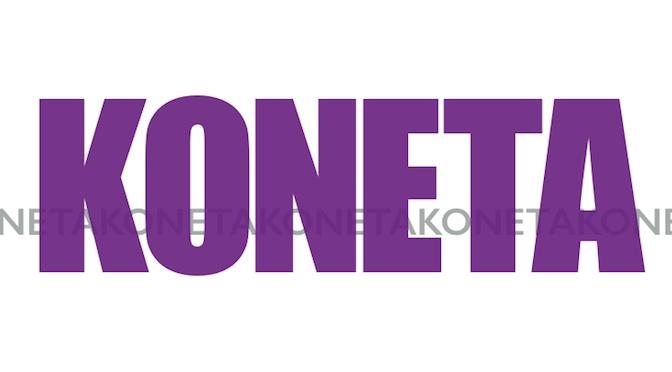 koneta_c
