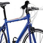 消費税8%になった今だけど、20万円で始めるロードバイクライフ2014・バイク編