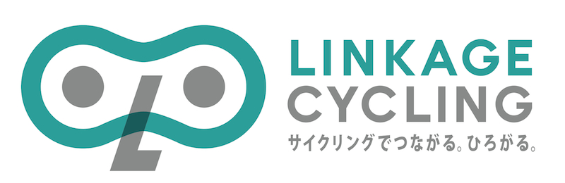 140404_LINKAGECYCLINGlogo