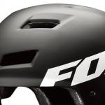 今欲しい街乗りヘルメット・2014(2)