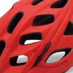 今欲しい街乗りヘルメット・2014(3)