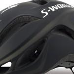 今欲しい街乗りヘルメット・2014(4)