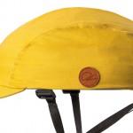 ニコライドが、たためるヘルメット「クロスカ」の取り扱いを開始
