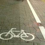 仙台市が「自転車交通安全課」を設置