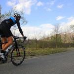 アテネ五輪代表がロングライドへの挑戦をサポート!リンケージサイクリングが「LINKAGE CYCLING 160kmチャレンジライド白馬 2DAYS」の参加者を募集中