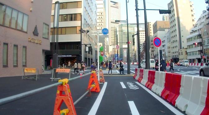 140514_shintora_c