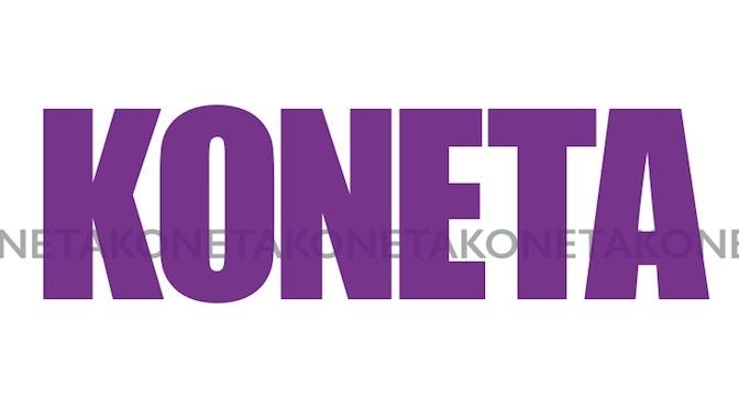 140528_koneta_c