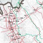 さいたま市が「さいたま市自転車ネットワーク整備計画」を策定