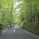 LINKAGE CYCLINGが「フィットネスサイクリングin青森  十和田湖ヒルクライム入門30km」の参加者を募集中