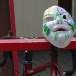 真夏の城下町をSURLYで楽しむ!2014 SURLY JAPAN TOUR – 犬山城下町ツアー&カスタムコンテスト レポート(1)