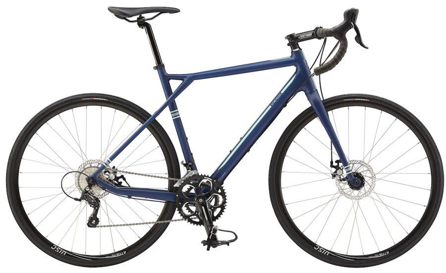 自転車の gt 自転車 : ... 自転車たち(5)GT 2015年モデル