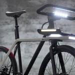 米国5都市のデザイナー&ビルダーが競った街乗り自転車コンペ「THE BIKE DESIGN PROJECT」を制したシアトルの「Denny」