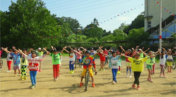 140924_bwx_mv_dance_scene_c