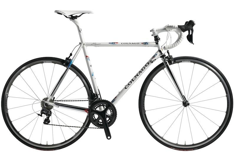 NL30 ホワイト