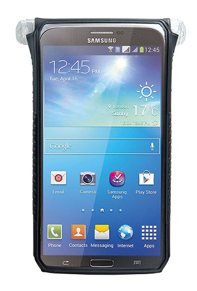 smartphone_drybag_6in_bk_1b
