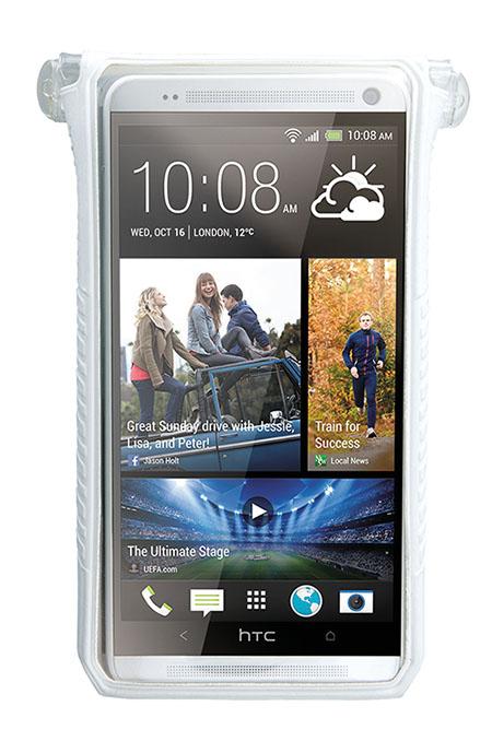 smartphone_drybag_6in_wt_1b