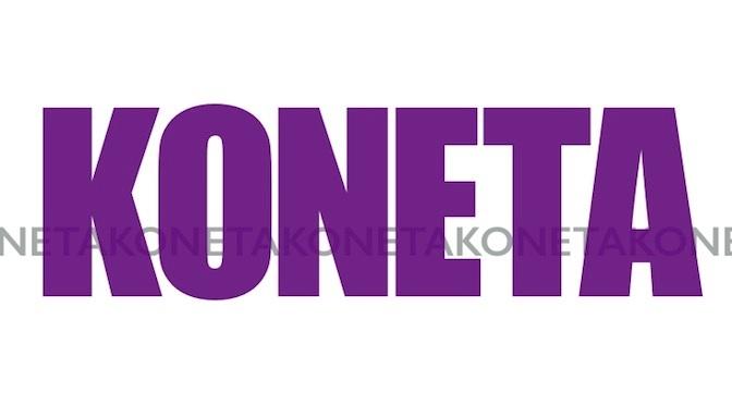 141018_koneta_c