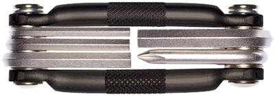 141028_tool