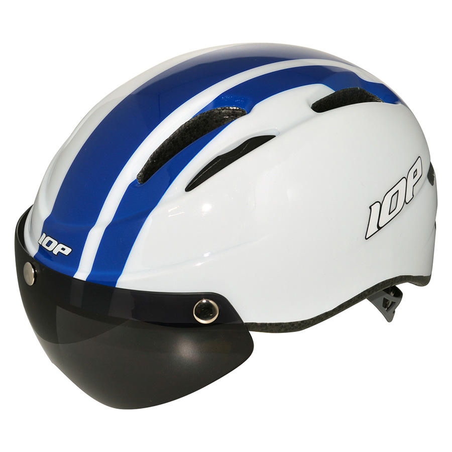 141117_IOP_A_racing_bl
