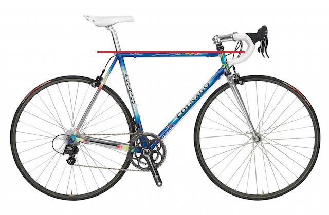 ブリジストン 自転車 カタログ ...