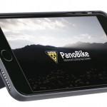 TOPEAKの「ライドケース」にiPhone 6/iPhone 6 Plus用が登場
