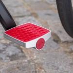 テクノロジーは自転車を盗難から救えるか