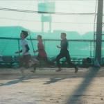 """電動アシストの通学自転車は""""力""""になるか—「アルベルトe」のショートフィルム『そして、走りはじめる。』"""