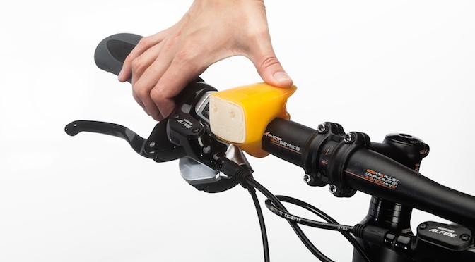 orp-bike-1-w-hand-smaller2_c