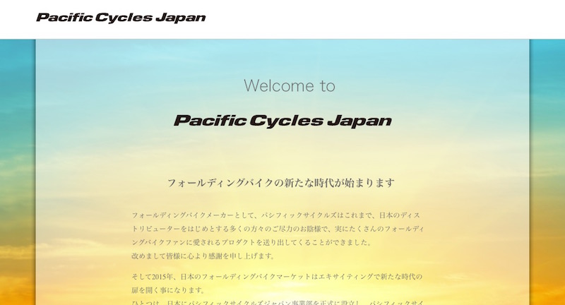 pacific_000
