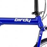 元「BD−1」こと「Birdy」の日本国内代理店が決まる