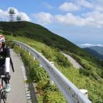 リンケージサイクリングが『スルガ銀行湯河原支店併設 サイクルステーションプレゼンツ リンケージサイクリングと一緒に上ろう「大観山ヒルクライム」』を開催