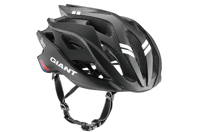 GIANT-ALPECIN COLLECTION _A0001144_l