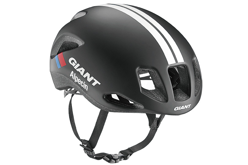 GIANT-ALPECIN COLLECTION _A0001145_l