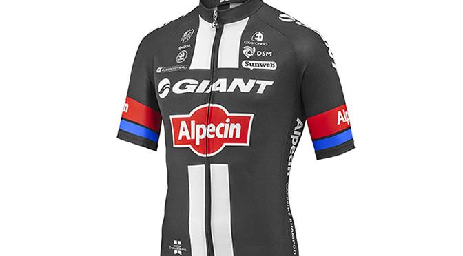 GIANT-ALPECIN_c