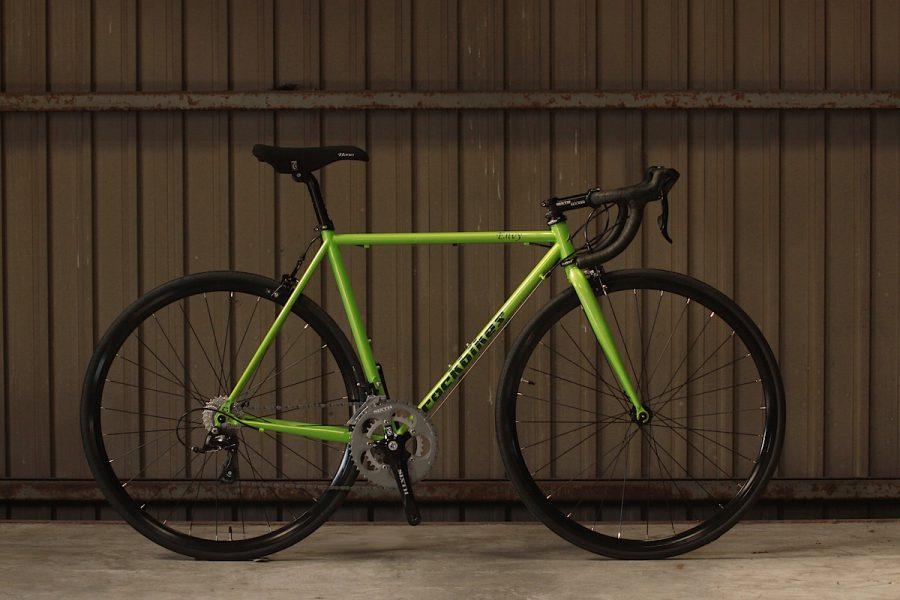 envy_green_python
