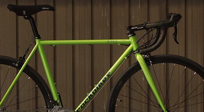 envy_green_python_c