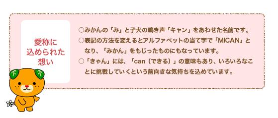 mican_005